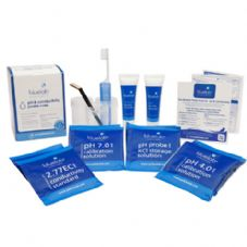 Bluelab Probe Care Kit - pH & Conductivity
